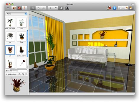 best software for interior design professionals