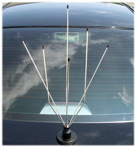 mp antenna super  ultra mobile antenna  ant