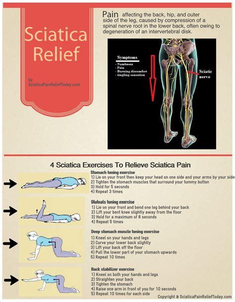 how to treat sciatica pain in leg sciatica pain relief natural treatment with sciatica