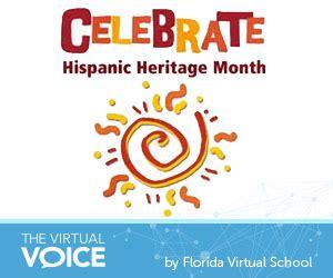 Hispanic Heritage Essay by Hispanic Heritage Month Essay Contest