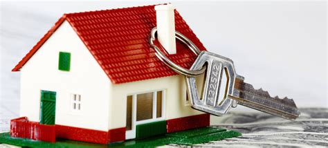 Mba Total Cost Mortgage Housingwire by Mba Mortgage Applications Record Slight Increase 2016