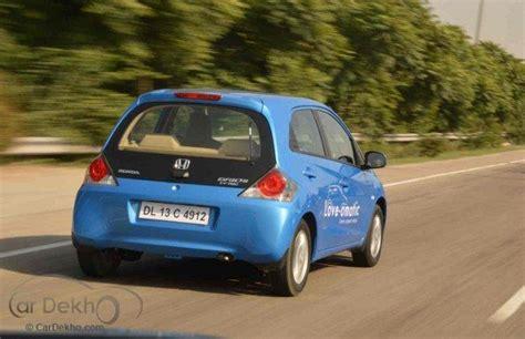 brio service cost honda brio pictures see interior exterior honda brio
