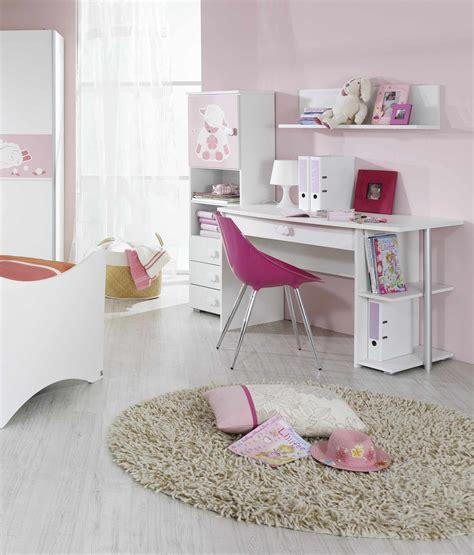 modele de bureau pour fille bureau fille