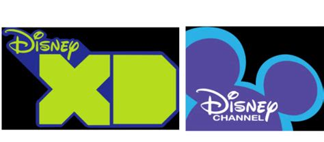 disney replay on the disney channel is now on the air with disney stars talk about what they are going to be for