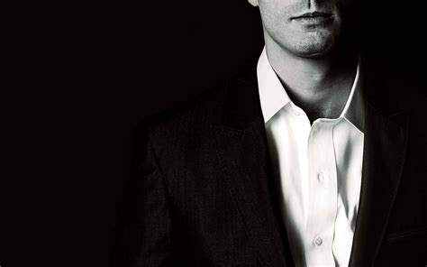 wallpaper fifty shades of grey fifty shades of grey 1080p wallpaper picture image