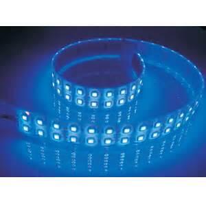 high lumen led light strips high lumen bright 5050 led strips haichang optotech