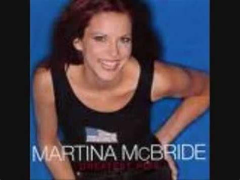 with lyrics martina mcbride 17 best images about martina mcbride on