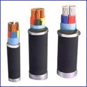 Jainson Cable 3 10 Sqmm kamalchandra electricals