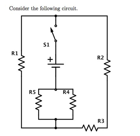 what is effective resistor what is the effective resistance r of the two resistor system 28 images consider the