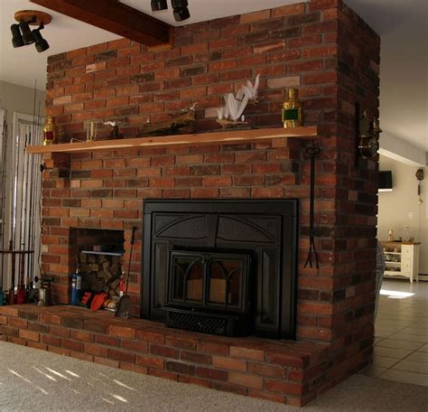 jotul fireplace insert wood storage jotul fireplaces