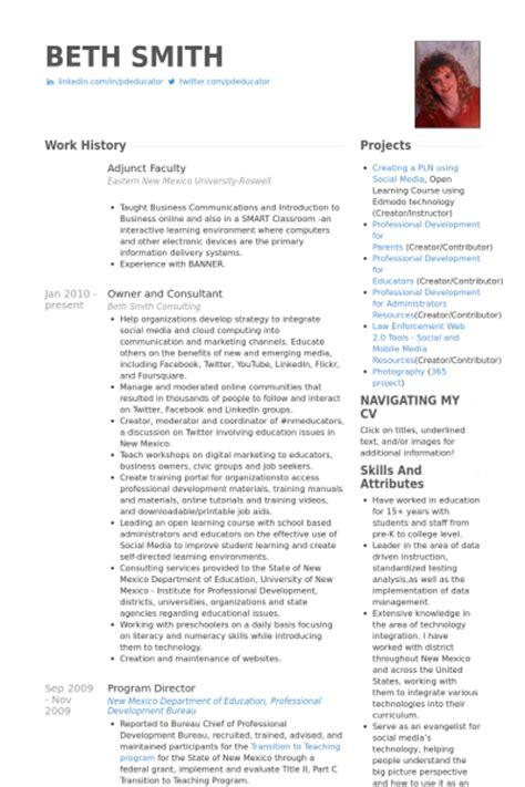 Resume Abbreviation Cv 28 Cv Abbreviation Resume Cv Template Resume Cv Cv