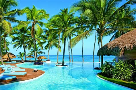 Couples Resorts All Inclusive Packages All Inclusive Resorts Caribbean Vacations All Inclusive