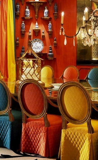 tone color is synonymous with 125 best toned decor images on