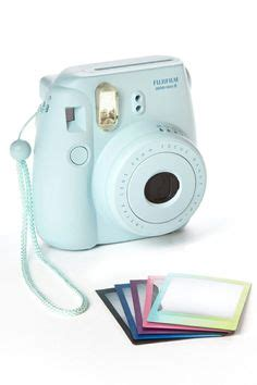 instax mini camera, cameras and tile on pinterest