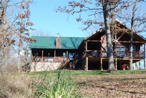 Lake Bob Sandlin Cabins three cedars lodge lake bob sandlin vacation rental