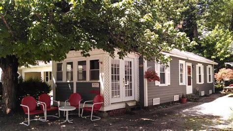 geneva on the lake ohio cottages ahoy cottages geneva on the lake ohio