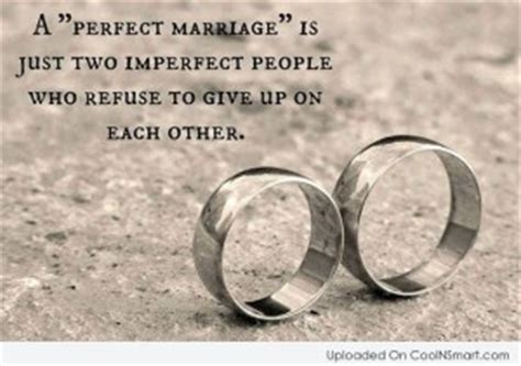 40 Years Of Marriage Quotes. QuotesGram