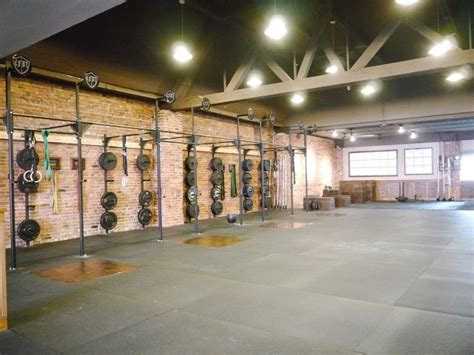 warehouse gym layout 278 best images about gym design on pinterest studios