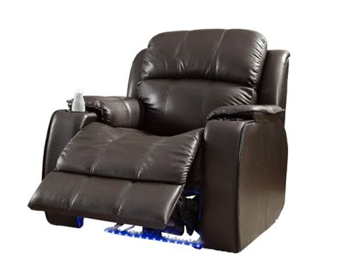 heavy duty recliners heavy duty recliners for big men 500 lbs capacity on flipboard