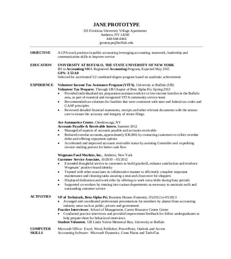 Mba Resume Format In Word by Mba Application Resume Sle Jennywashere