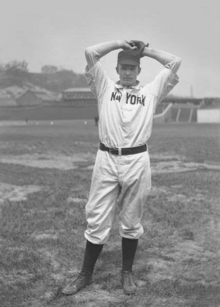Cristie Original 14 lot detail 1904 mathewson new york giants charles conlon original 11 quot x 14 quot photo
