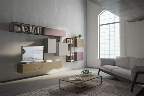 italian modern furniture modern house