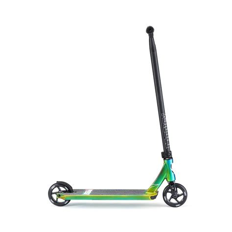 electric scooters for sale 25 best ideas about scooters for sale on