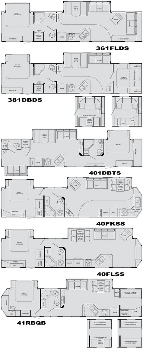 heartland rv floor plans 100 heartland rv floor plans 2018 heartland rv terry classic v21 for sale under 20k at