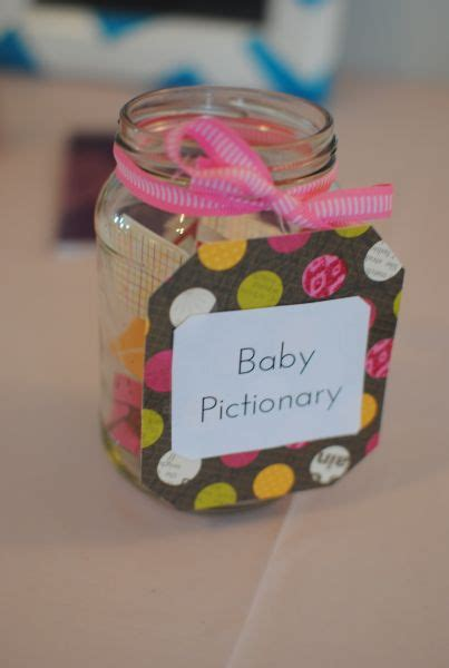 How To Throw A Baby Shower For Cheap by 1000 Ideas About Budget Baby Shower On Baby