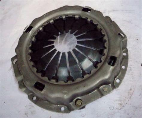 Air Filter Assy T Rino 125ht clucth cover assy t rino 125ht clutch alat mobil