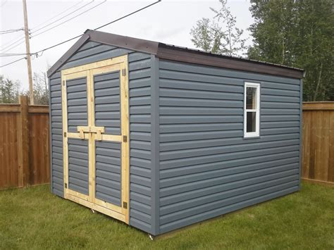 Shed Prices Storage Sheds Garages Prices Northern Storage Sheds