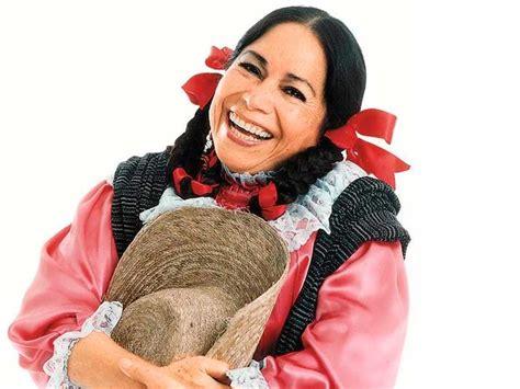 fotos de la india maria el coyote emplumado especial los actores que murieron en el 2015 al d 237 a