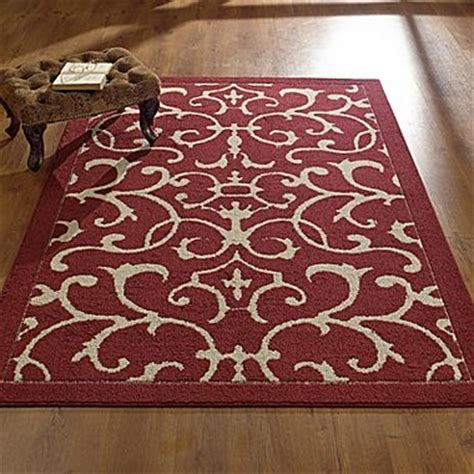 Jcpenney Runner Rugs by Jcpenney Runner Rugs Jcpenney Bathroom Rugs Runners
