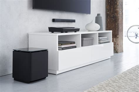 bose lifestyle 650 home entertainment system west coast