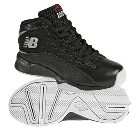 wide size basketball shoes wide basketball shoes kb907bky new balance kb907