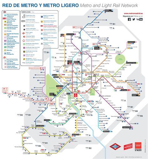 madrid metro map 100 barcelona metro map 111 best metro maps images on rapid transit guangzhou