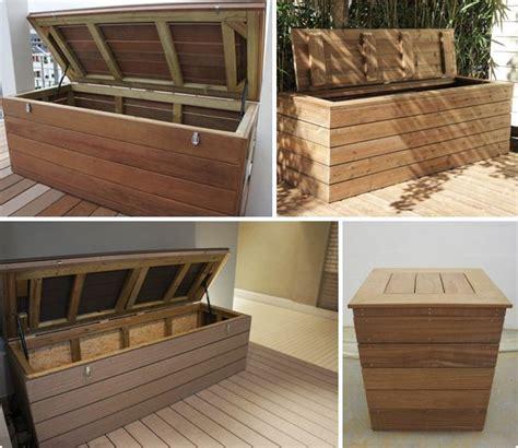 fabrication d un banc de jardin en bois fabrication d un banc de jardin en bois design de maison