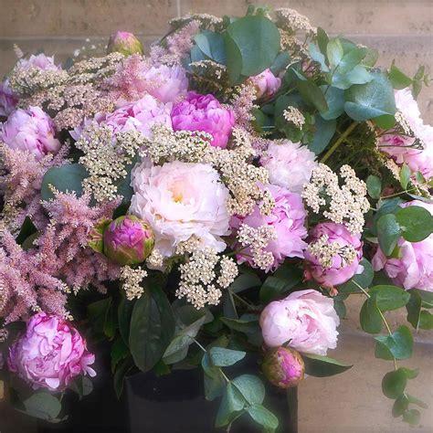au comptoir des fleurs affaires au comptoir des fleurs