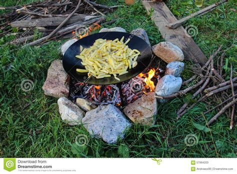 outdoor cooking related keywords suggestions for outdoorcooking