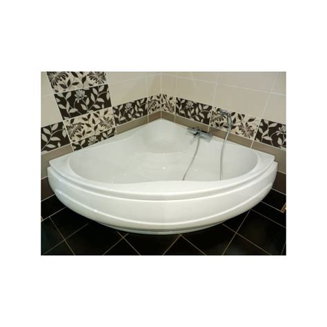 Baignoire Angle 135x135 by Tablier Frontal 135x135 Cm Anconetti 6757411