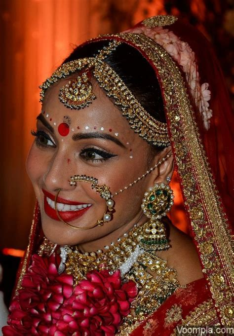 17 Best images about Bengali Bride on Pinterest