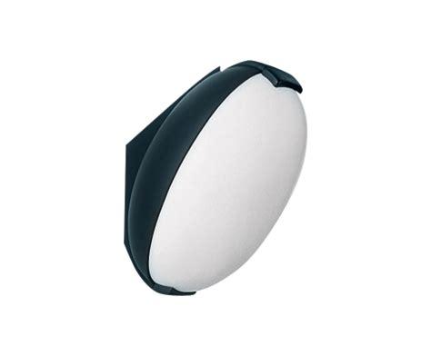 novalux illuminazione novalux a5607ne nero 1x40w e27 ceme ecommerce