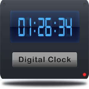 digital clock apk digital world clock widget apk to pc android apk apps to pc