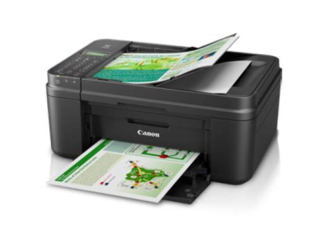 Canon Pixma Mx497 Mx 497 Print Scan Copy Fax Wifi canon pixma mx497 all in one with wi fi print scan copy