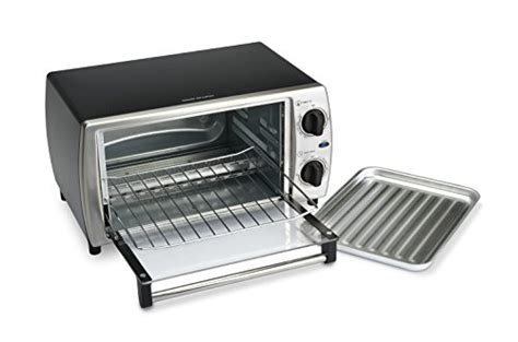 Kris Oven Toaster 10 Liter toastmaster tm 103tr toaster oven 10 l silver
