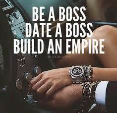 lifestyle business playbook create your empire to enjoy true passive income lifetime profits and real fulfillment hustle for freedom volume 1 books be a date a build an empire pictures photos
