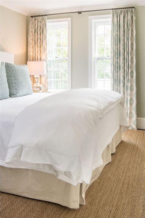 neutral bedroom curtains annsley interiors beautiful serene bedroom homebody