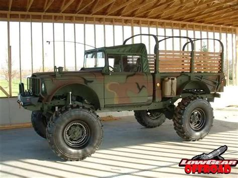 jeep gladiator military 50 best my automotive designs cartoons images on