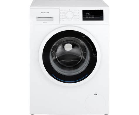 Siemens Waschmaschine Motor by Siemens Waschmaschinenmotor Siemens Waschmaschinen Motor