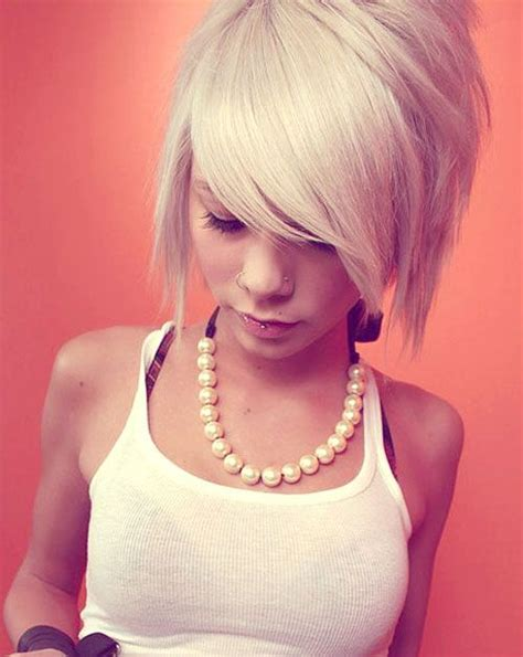 edgy haircuts dallas 277 best emo images on pinterest colourful hair cabello